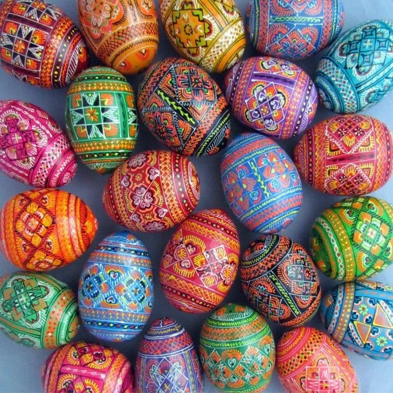 >12pcs Chocolate Box Plastic Easter Egg Decoration Home Kids DIY Craft Toys <font><b>Gifts</b></font> Empty easter eggs Party <font><b>Decor</b></font> Random Color
