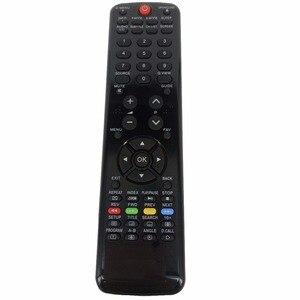 Image 2 - 새로운 원본 HTR D06A Haier TV LE22G610CF LE24G610CF LE29C810CF LET32C800HF LET39C800 LET50C800HF LE32C800C