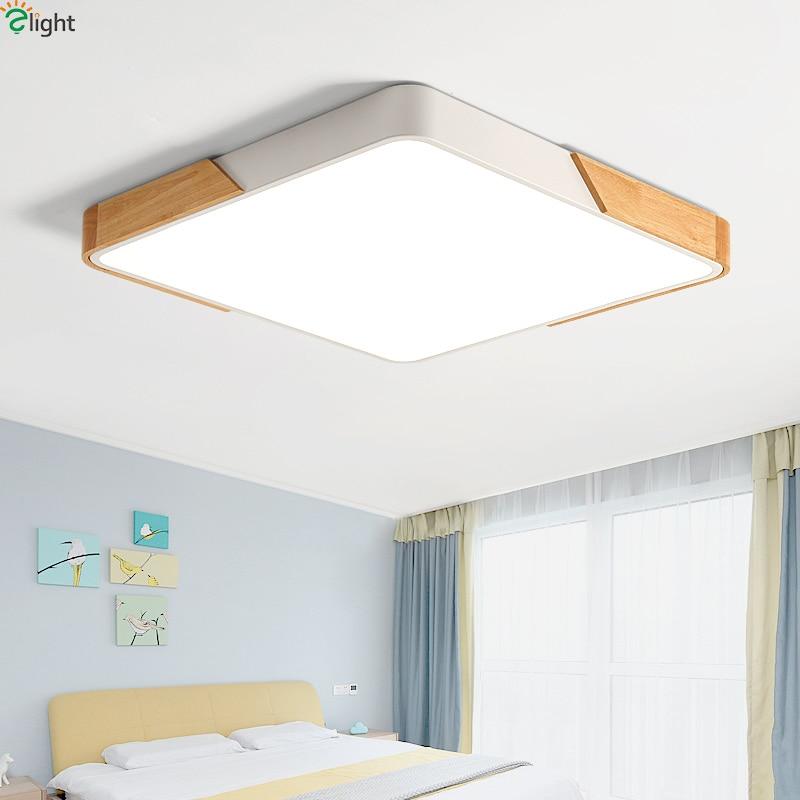 placa de iluminacao para a lampada instalacao conveniente ac180 260v levou downlights 05