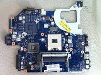 ACER macro E1 V3 531 571G motherboard LA 7912P HM70 NV56R motherboard LA 7912P integrated graphics card