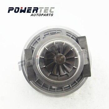 14411-09D60 Turbo cartridge CHRA For Nissan Patrol Safari / Civilian Bus 4.2 L TD42Ti - Turbo core HT18 14411-62T00 14411-51N00