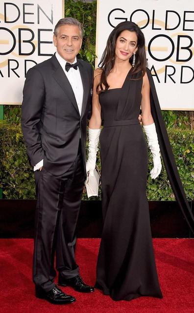 Golden globe Desgaste Noivo Smoking Melhor Casamento homem Suit Padrinho de casamento/Ternos Noivo (Jacket + Pants + gravata) ZY168