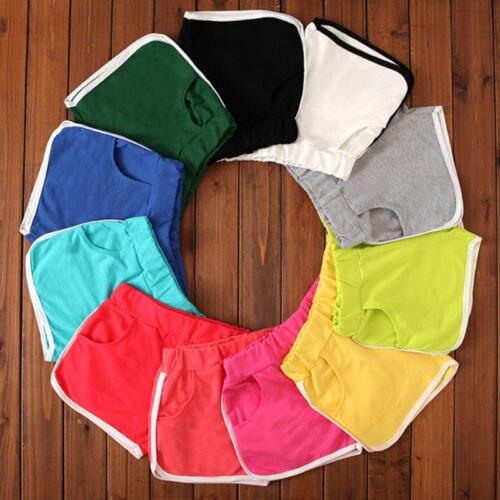 2020 New Fashion Hot Popular Women Shorts Casual Ladies Beach Summer Hot Casual Shorts