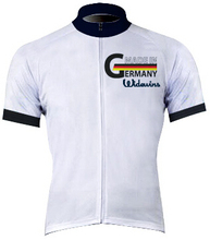 2015 bicycle Team Mercatone Uno Cycling jersey cycle wear sport Ropa Ciclismo bicicletas maillot Wholesale