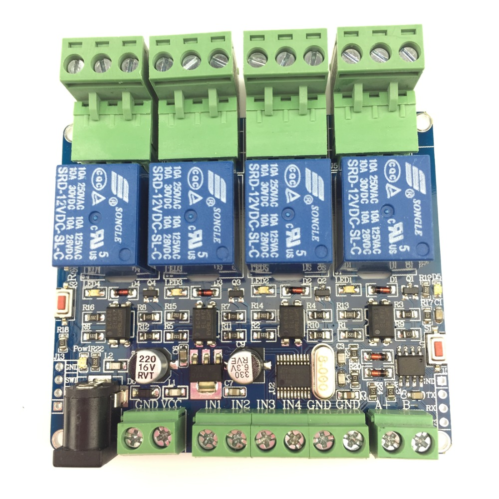 Buy Raspberry Pi 3 Model B Hifi Digi Digital Sound Wolfson Audio Card Circuit Board For Cancel Reply High Quality 4 Channel Relay Module Stm8s103 Control Output Development Us 944 1 2 Orders
