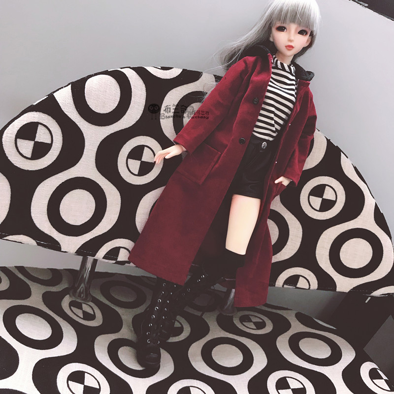 89438cf71f781 Worldwide delivery bjd 1 3 clothes in NaBaRa Online