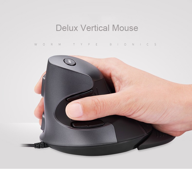 China computer mouse Suppliers