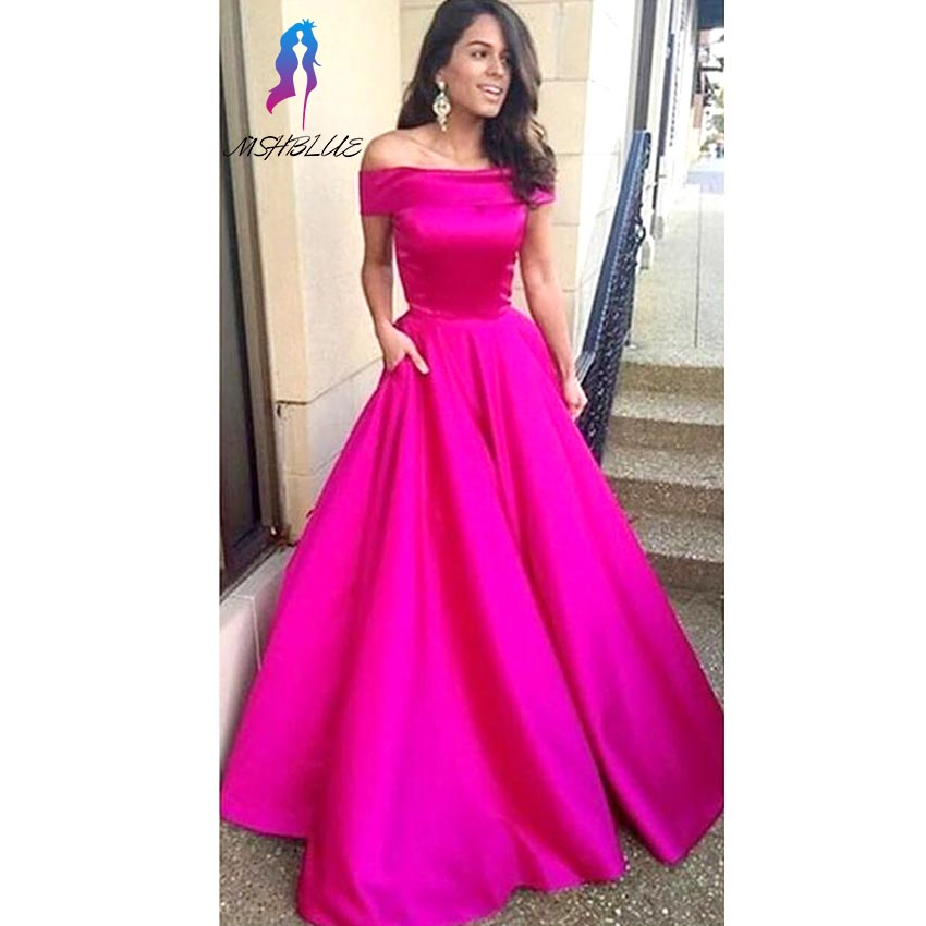 Compare Prices on Pink Ball Gowns- Online Shopping/Buy Low Price ...