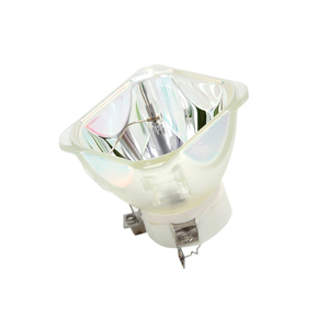 Image 5 - projector lamp bulb NP15LP for NEC M260X M260W M300X M300XG M311X M260XS M230X M271W M271X M311X compatible lamp