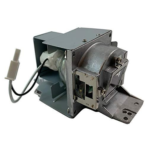 Оригинал 5J. J5205.001 для BenQ MS500 MX501 MS500 V MX501 V TX501 MS500P MS500 + Лампа для проектора