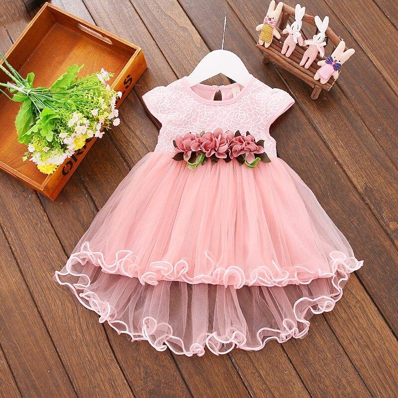 Per bambini di alta-end principessa del vestito, tessuto garza, fatto a mano, multi-color vendita limitata. Fare il suo vestito un decente vestitoPer bambini di alta-end principessa del vestito, tessuto garza, fatto a mano, multi-color vendita limitata. Fare il suo vestito un decente vestito
