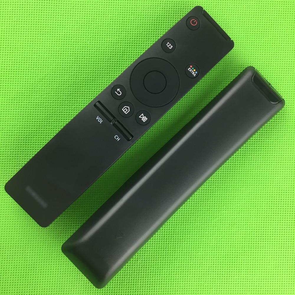 remote control suitable for samsung tv BN59-01270A BN59-01274A BN59-01292A BN59-01260A BN59-01290A RMCSPM1AP1