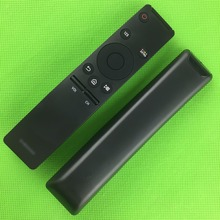 remote control suitable for samsung tv BN59-01270A BN59-0127