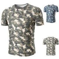 Мужская футболка с короткими рукавами, летняя Хлопковая мужская одежда большого размера, свободная, увеличивающая рост, брендовая одежда с