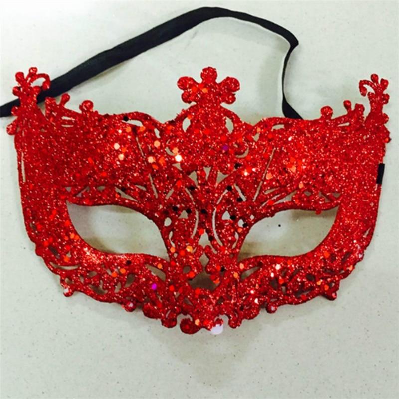маски для маскарада фото сбор