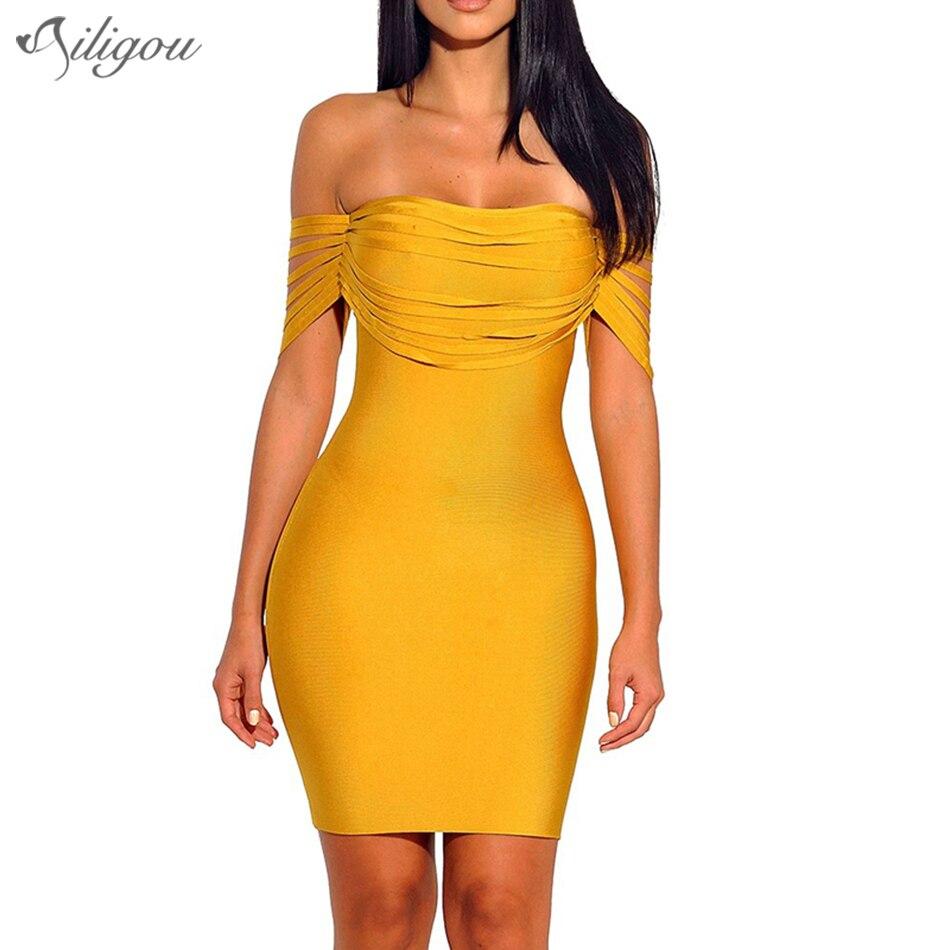 Dresses bodycon where in store buy boutiques zero european
