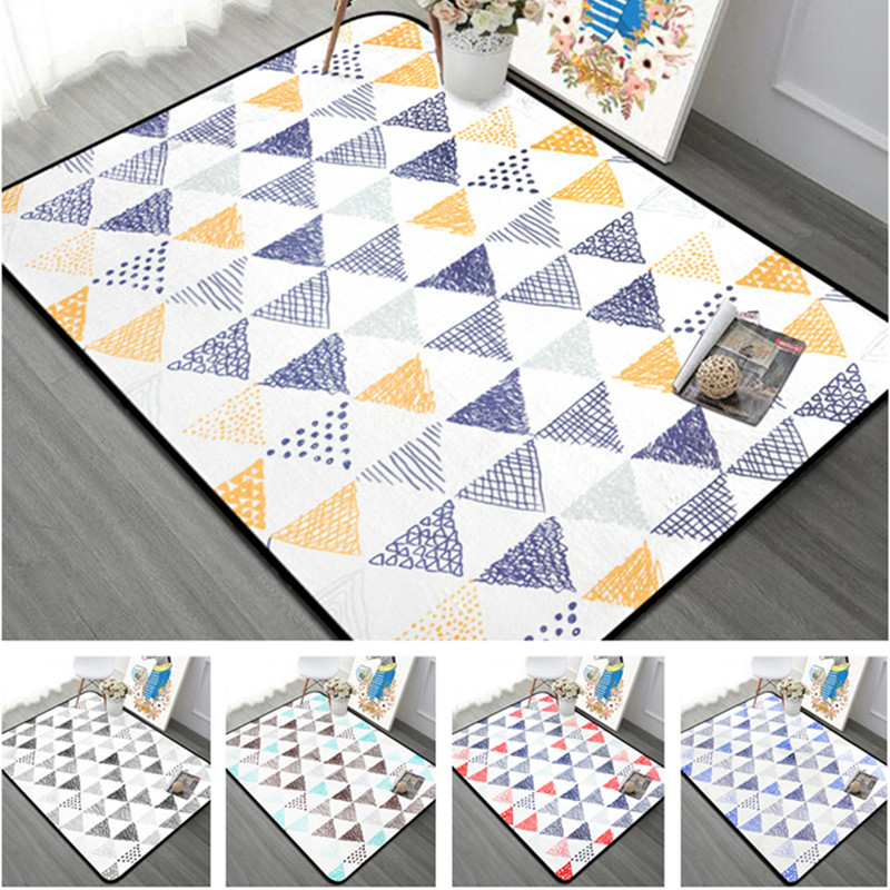 European Style Carpets For Living Room Home Bedroom Rugs And Carpets Coffee Table Modern Area Rug Children Play Game MatEuropean Style Carpets For Living Room Home Bedroom Rugs And Carpets Coffee Table Modern Area Rug Children Play Game Mat