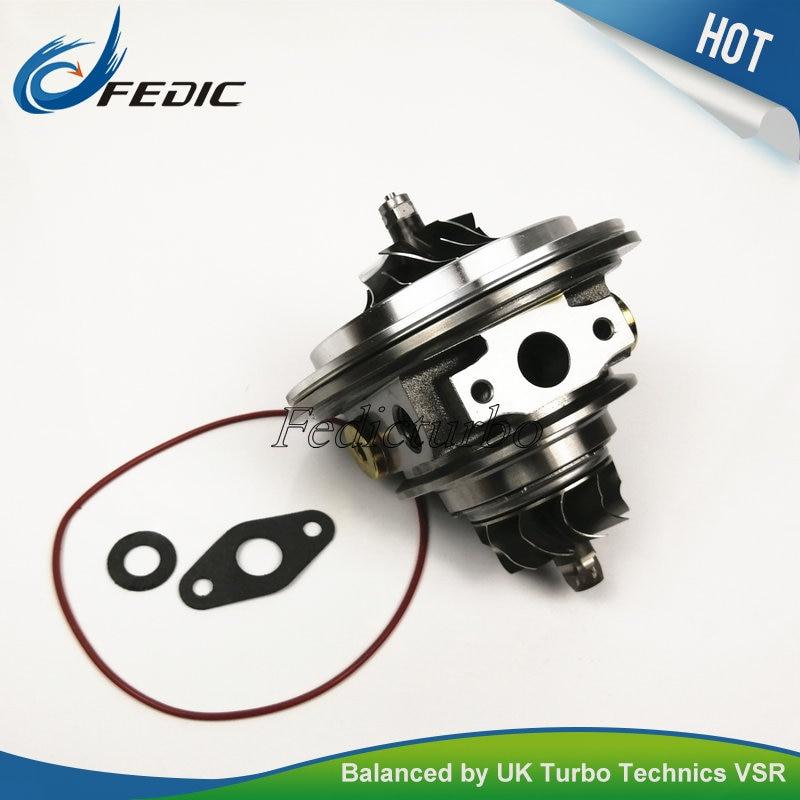 top 10 turbo cartridge skoda ideas and get free shipping - 0c6mhjja