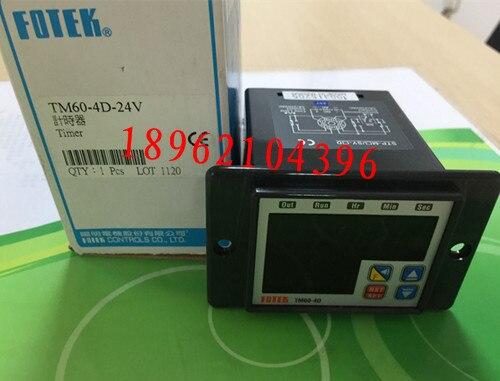 Messung Und Analyse Instrumente Zähler Taiwans Yangming Fotek Zähler Sm-10