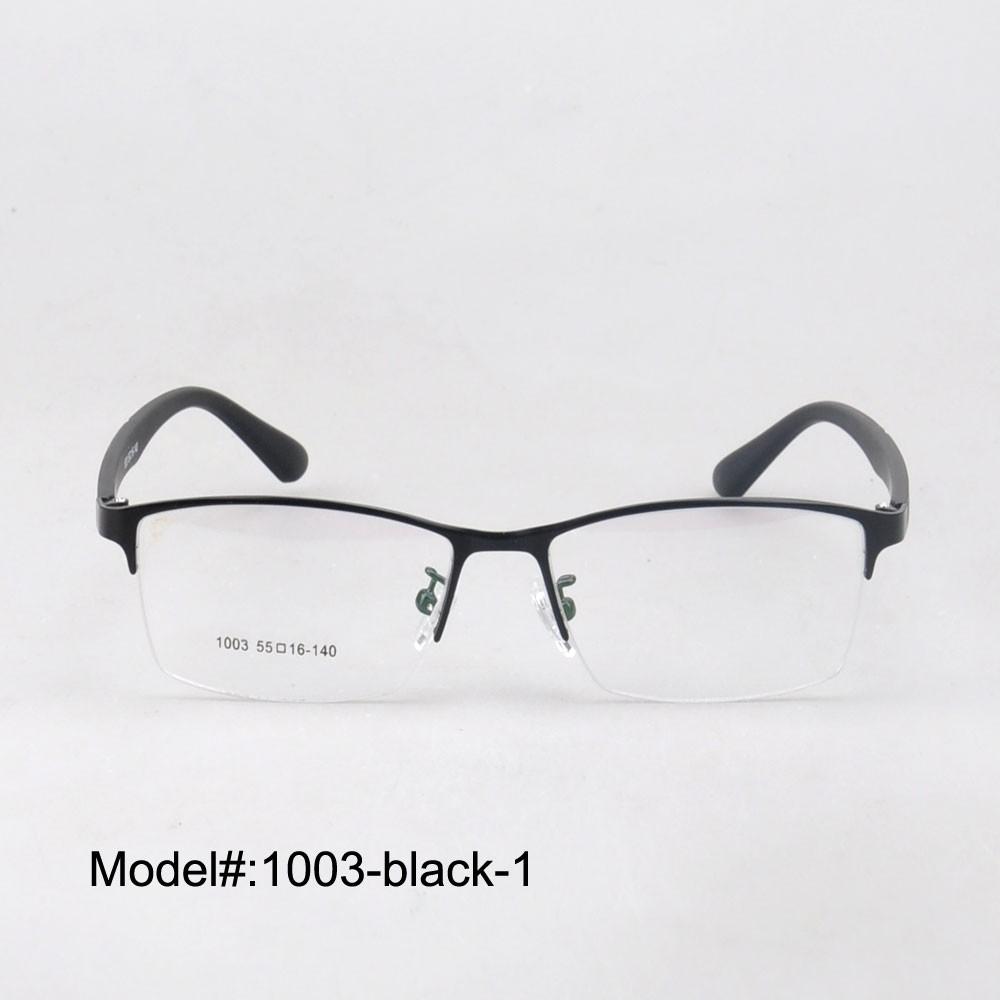 1003-black--1
