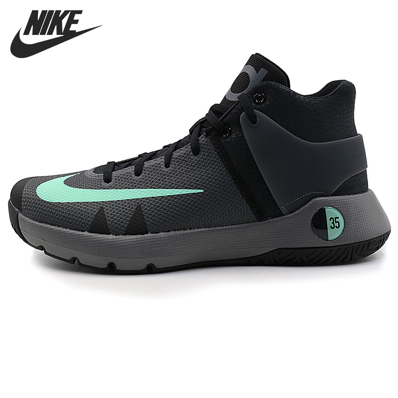adfc3d6f2e57 ... czech original new arrival 2018 nike trey 5 iv ep mens basketball shoes  sneakers 68c3a 92517