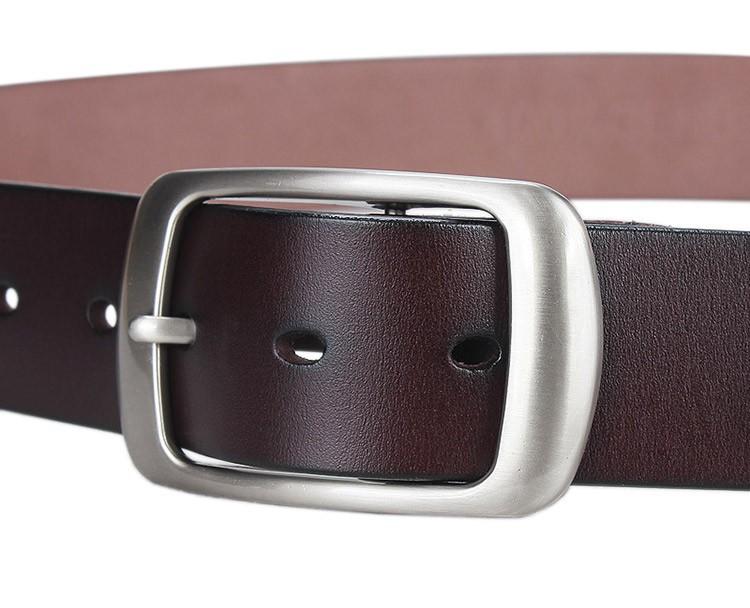 -Himunu-Fashion-100-genuine-leather-belts-for-men-Metal-pin-buckle-vintage-luxury-men-belt-(3)