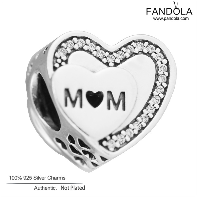 discount Charms Accessories Pandora
