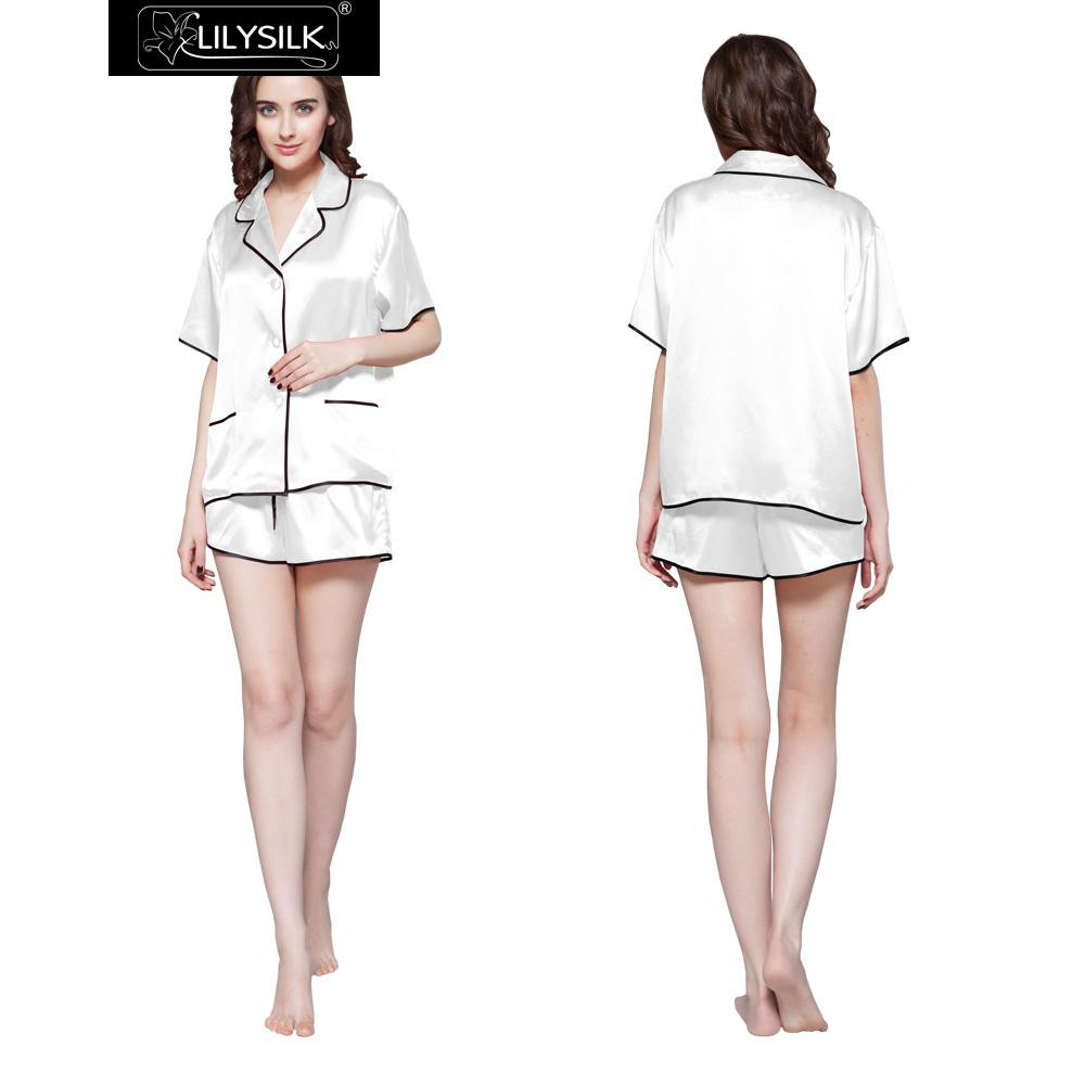 1000-white-22-momme-contra-short-silk-pyjamas-set