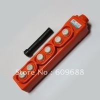 Remote Control Hoist Crane Button Switch COP 23 ,COP 23