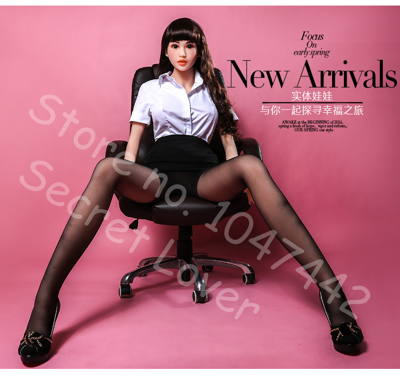 Very talented adult toys by size