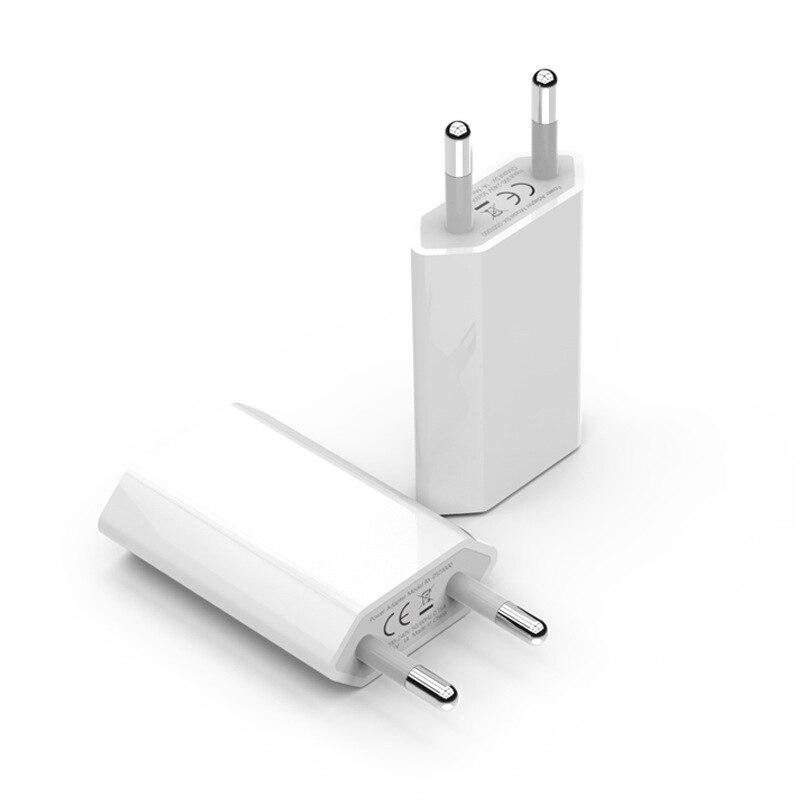 L Light Blue FidgetKute Mini Storage Bag Earphone Lipstick Charger Cable Case Small Change Coin Pouch