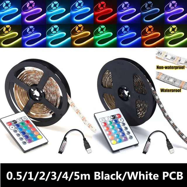 0512345m rgb led strip light 5050 smd 3002401801206030 0512345m rgb led strip light 5050 aloadofball Gallery