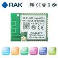 RAK477 small low power low cost UART serial port wifi industrial grade module | wifi IoT module | MQTT | RTL8711AM