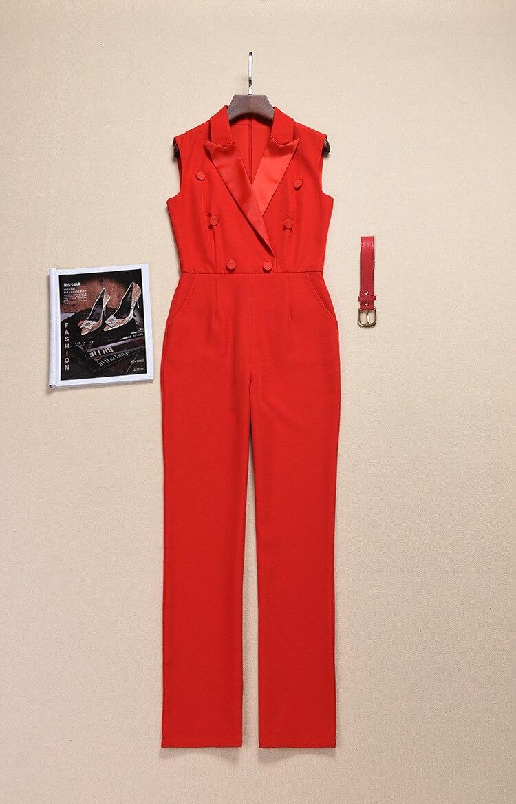 Femmes Marque Partie Mode Bh03922 Vêtements 2019 Luxe Piste Style Design Européenne Ensembles Célèbre De q8PXrPTw