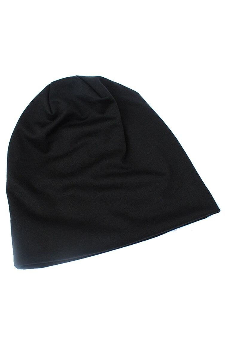 2017 NEW Men Women Beanie Hip-hop Unisex Knitted Hat Cap Headwear 2016 men women jamaican rasta hat dreadlocks wig marley caribbean fancy dress prop unisex knitted beanie hat handmade reggae cap