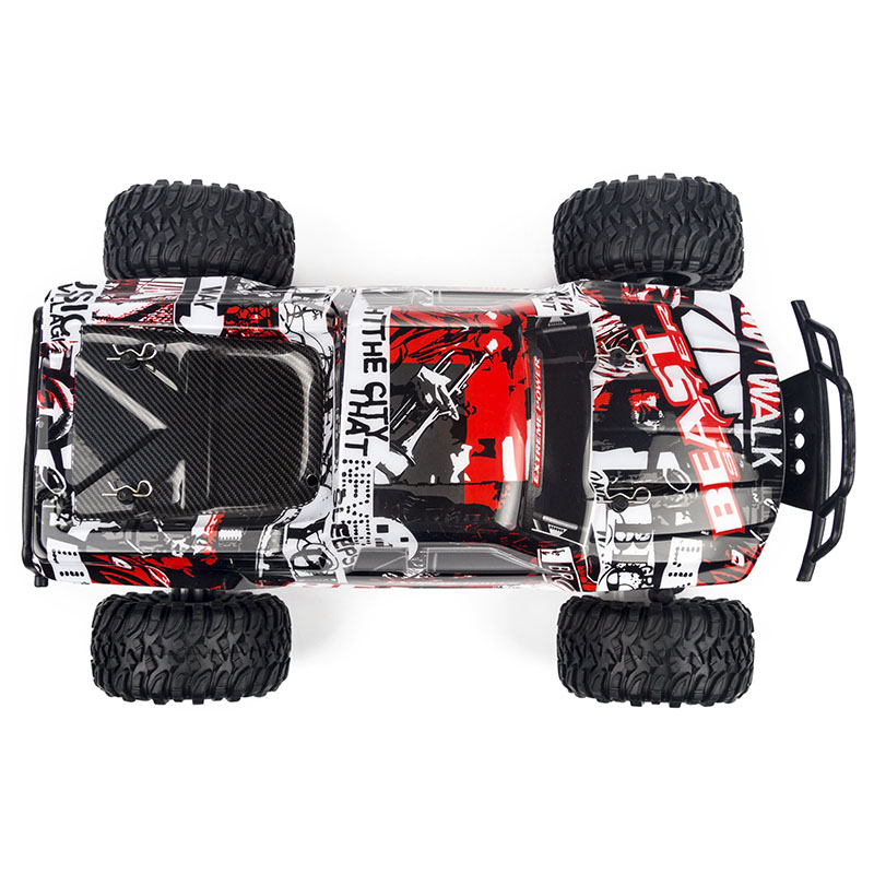 HELIWAY-116-New-RC-Car-High-Speed-SUV-Rock-Rover-Double-Motors-Big-Foot-Cars-Remote-Control-Radio-Controlled-Off-Road-Car-Toys-4