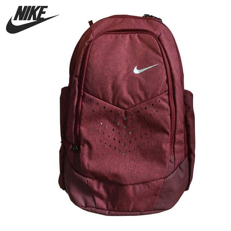 Original New Arrival  NIKE Unisex  Backpacks Sports Bags original new arrival 2017 converse unisex backpacks sports bags