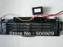 1 шт. для кондиционер tfb-y78dj3 плазменный генератор ионов для CAC & очиститель воздуха частей