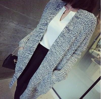 -Autumn-and-Winter-Women-Sweater-Long-Cardigan-Women-Poncho-Knitting-Sweater-Women-2015-FW011