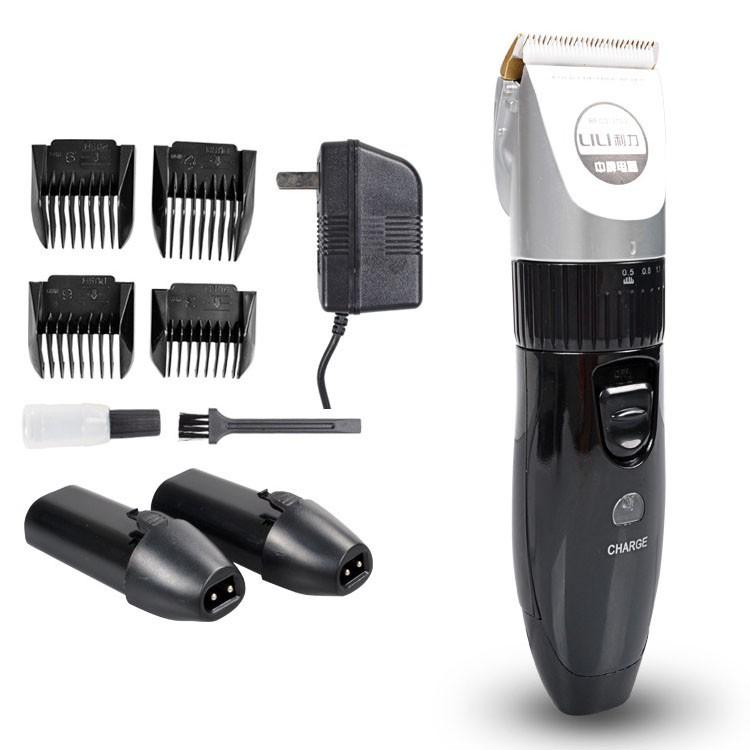 Hair Cutting Machine 00