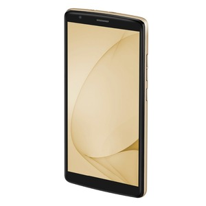 Image 3 - Blackview A20 Pro 5,5 zoll 18:9 Volle Bildschirm 2GB RAM 16GB ROM MT6739WAL Quad Core Android 8.1 Fingerprint Dual SIM 4G Smartphone