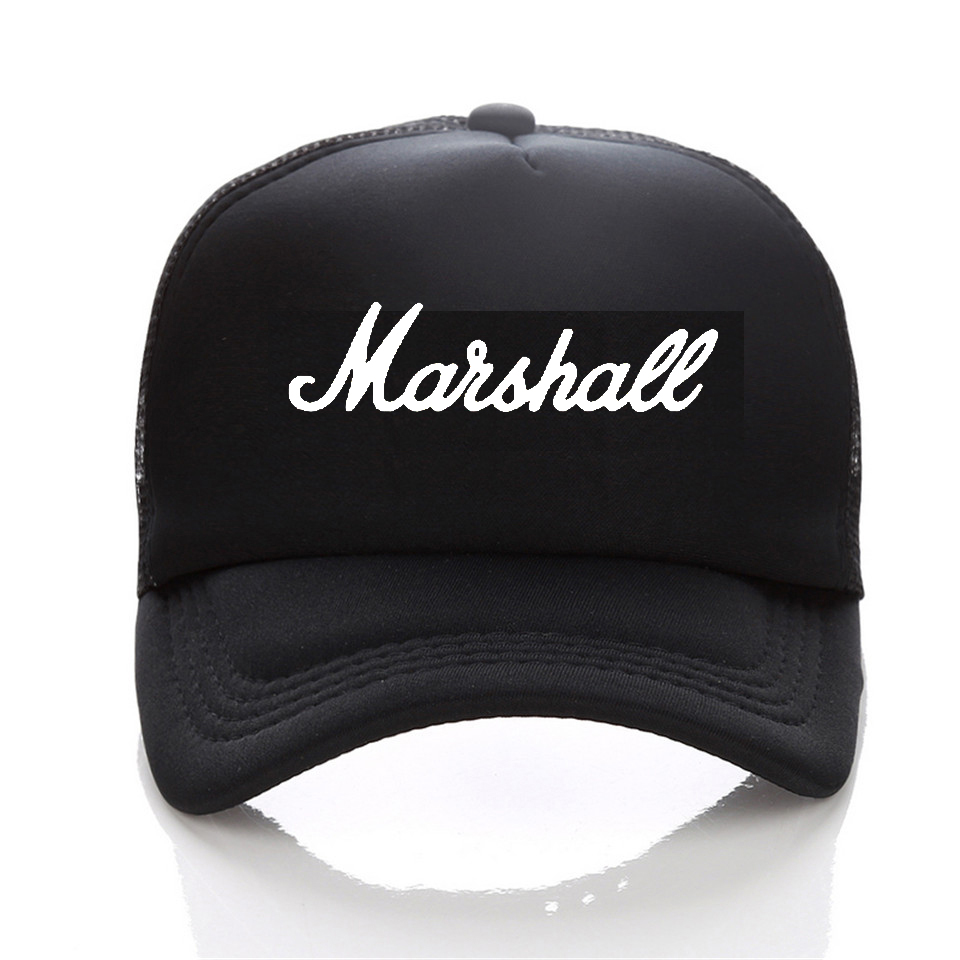 fashion Good Quality The Marshall Mathers LP cap Men Leisure baseball cap Outdoor sports snapback hats eminem the marshall mathers lp 2