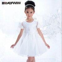 Free Shipping Promotion 2013 Girl S Christmas Dress The KIds Dance Dress Holiday Dresses For GirlsYarn