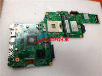 for Toshiba Satellite L850 Motherboard V000275060 DK10FG 6050A2491301 MB A02 100% TESED OK