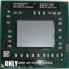 AMD A-Series A10-6800 A10-6800K 6800 A10 6800K 4.1Ghz 100W Quad-Core CPU Processor