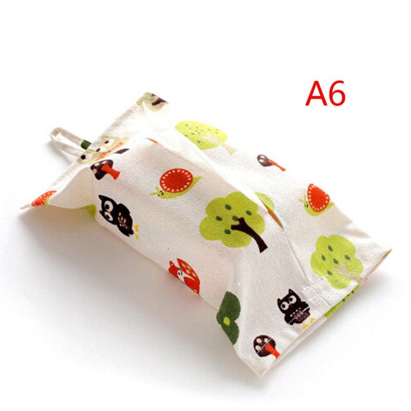 Многофункциональные детские влажные салфетки для путешествий на открытом воздухе для новорожденных, детские влажные салфетки в удобной упаковке, коробка диспенсер влажных салфеток, экологичные влажные бумажные полотенца, коробка - Цвет: 6