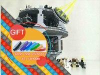 NEW LEPIN 05035 Star Wars Death Star Model 3803pcs Building Block Bricks Toys Kits Mini Compatible