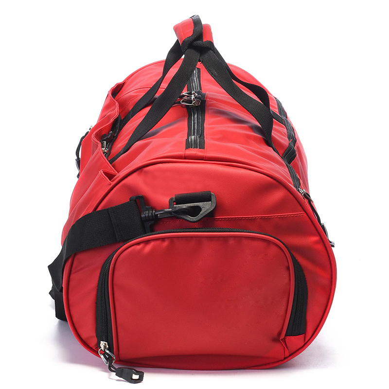 wenjie bror kvinnor & herres axel Resväskor Stor kapacitet - Väskor för bagage och resor - Foto 2