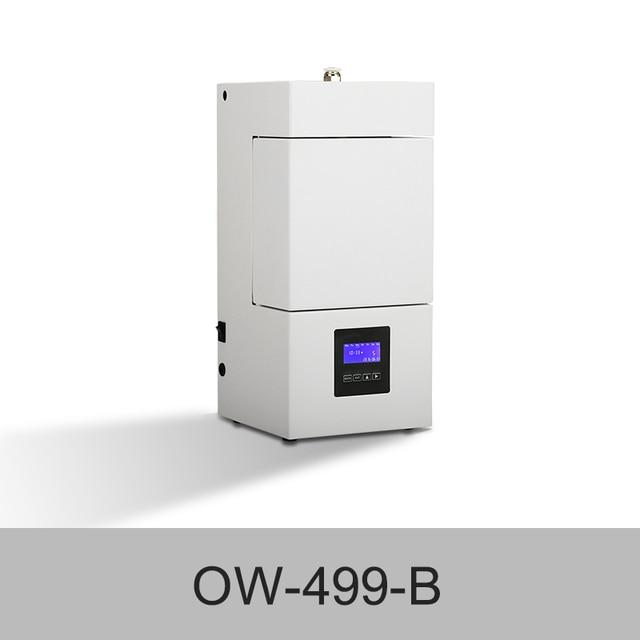 Intelligente Controller System Duft Luft Maschine Elektrische Duft ...