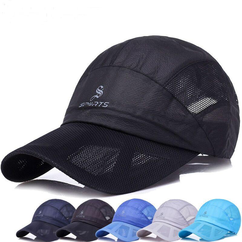 414ce35c Baseball Cap Paulo Dybala La Joya Argentina Men Adjustable Cap Casual  leisure hats Solid Color Fashion Snapback ...